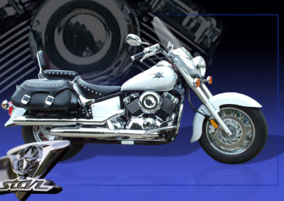 Lauras-bike-1